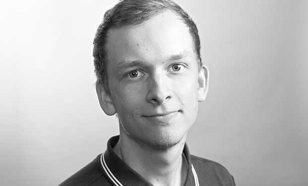 Ari-Pekka Ojanen