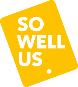 Sowellus Oy - Logo