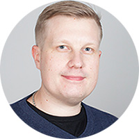 Lassi Kervinen on LokiTime Avainkuittausten uusin rekrytointi