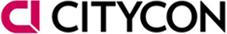 Asiakkaamme - Citycon OYJ