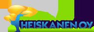 Asiakkaamme - Kiinteistöhuolto Heiskanen Oy