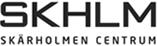 Our customer - SKHLM Skärholmen centrum